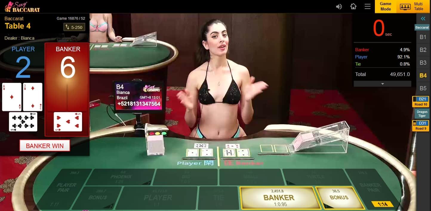 gambar-permainan-sexy-baccarat