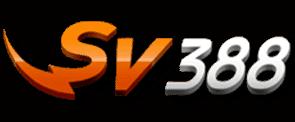 logo-sv388